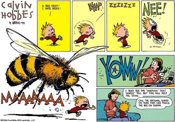 File:C&H Giant Bee!.jpg
