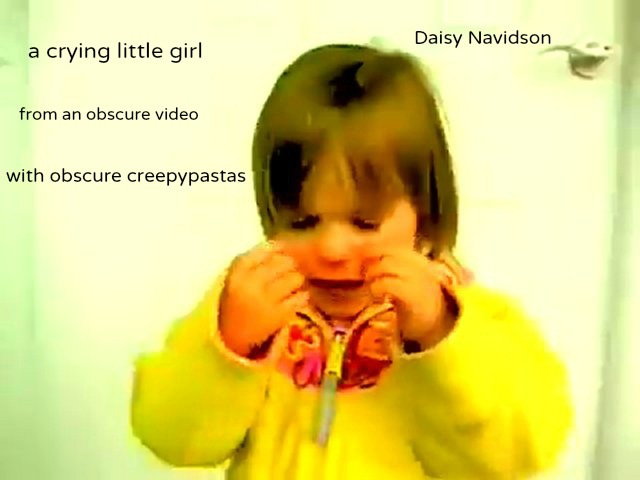 File:A crying little girl.jpg