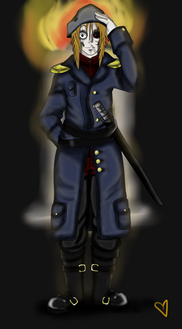 File:Percy9.png