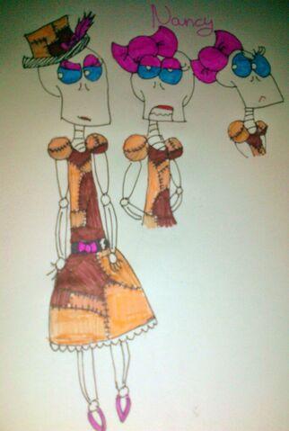 File:Candle cove mrs skin taker designs by wherehasemilygone-d6z2bpj.jpg