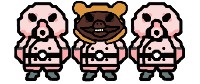 File:Pigmask army reject by embercoral-d4rwjnl.png