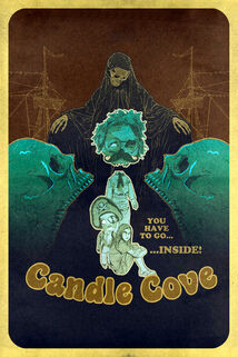 CandleCove3