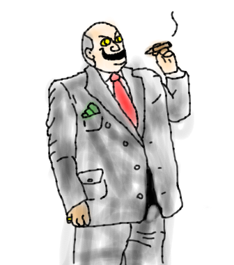 File:Better version of the ceo of fazbear entertainment by charliedoes69-d8mipsk.png