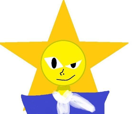 File:Starson.jpg