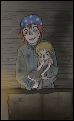 File:Poppy and milo candle cove.png