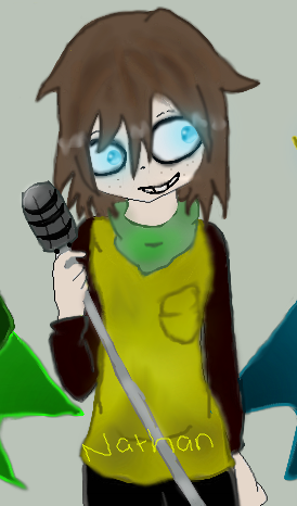 File:Candle cove w i p by derpy77666.png