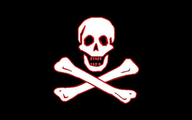 File:Jolly roger rubber fishes.jpg