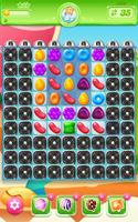 Level 206