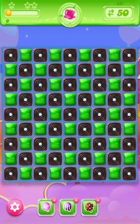 Level 49 Mobile V1-1