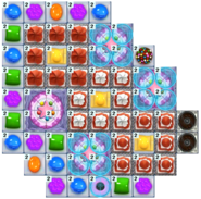 566 CC811