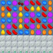 Level 25 (CCR)