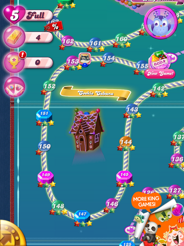 File:Cookie Cabana.png