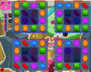 Level 33 Notes
