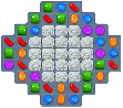 File:Level 32 Icon.png