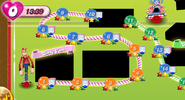 File:Candy Town/Glitch.png