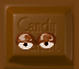 File:Candyfroginchocolate.png
