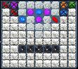 Level 146 Dreamworld icon