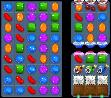 Level 364 Dreamworld icon