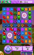 Level 654 DW mobile