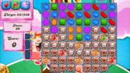 Level 290 mobile new colour scheme (after candies settle)