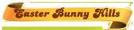 Easter-Bunny-Hills