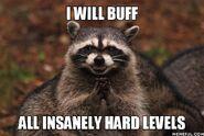 Evil-Plotting-Raccoon