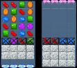 Level 353 Dreamworld icon