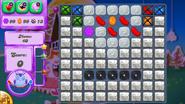 Level 146 dreamworld mobile new colour scheme