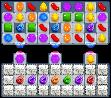 Level 385 Dreamworld icon