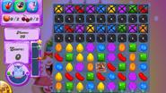 Level 205 dreamworld mobile new colour scheme