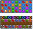 Level 498 Dreamworld icon