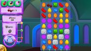 Level 11 dreamworld mobile new colour scheme