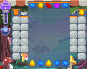 Level 4 Dreamworld Notes