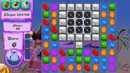 Level 115 dreamworld mobile new colour scheme
