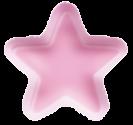 No star