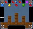 Level 165 Dreamworld icon