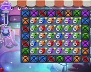 Level 646/Dreamworld