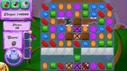 Level 67 dreamworld mobile new colour scheme