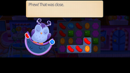 DR level 1 tutorial 4 mobile new colour scheme