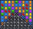Level 86 Dreamworld icon