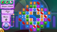 Level 18 dreamworld mobile new colour scheme