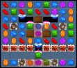 Level 314 Dreamworld icon