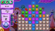 Level 171 dreamworld mobile new colour scheme (after candies settle)
