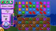Level 56 dreamworld mobile new colour scheme