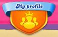 My Profile King