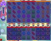 Level 634 Dreamworld Notes
