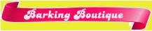 Barking-Boutique