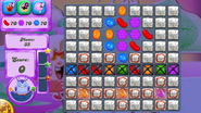 Level 252 dreamworld mobile new colour scheme