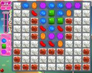 Level 141