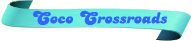 Coco-Crossroads